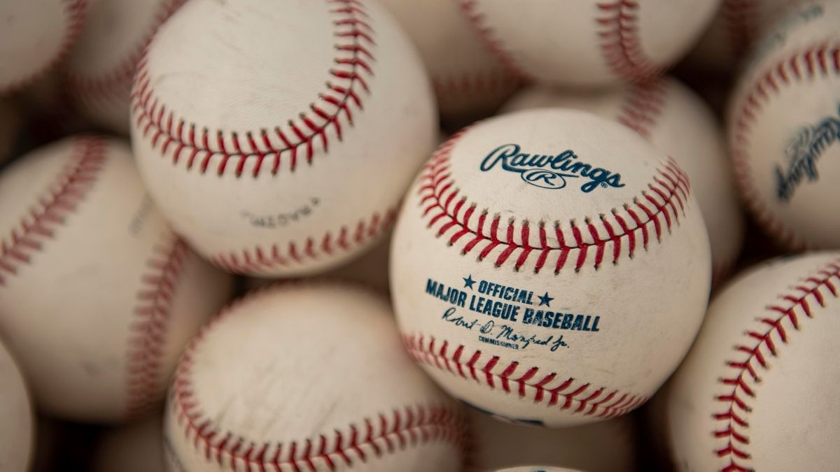 Baseball Betting Tips For the Biggest Wins