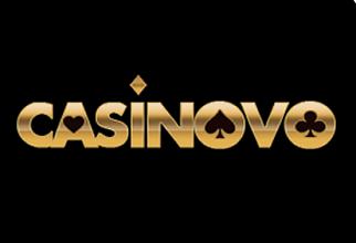 Casinovo Details for Casino Gamblers Online