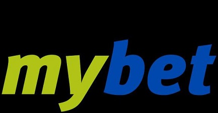 More Details about Mybet Sportsbook